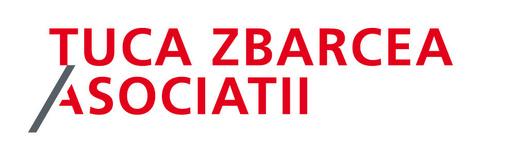 Stellenangebote, Stellen bei Tuca Zbarcea &Asociatii