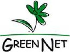 Locuri de munca la GREEN NET SA