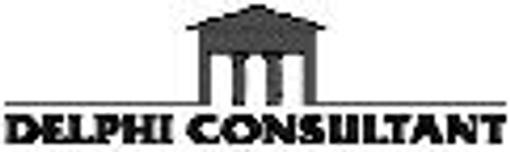 Locuri de munca la DELPHI CONSULTANT SRL