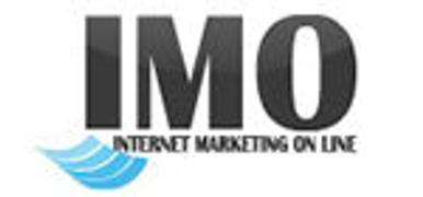 Job offers, jobs at Internet Marketing On Line srl