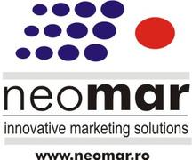 Locuri de munca la Neomar Consulting