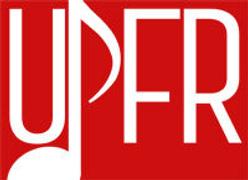 Job offers, jobs at UPFR