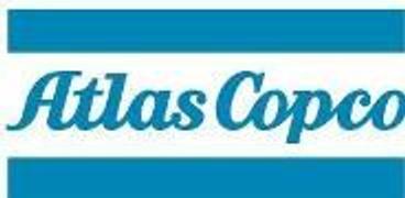 Locuri de munca la Atlas Copco Romania SRL