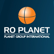 Stellenangebote, Stellen bei RO Planet - company of Planet Group International