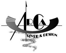Locuri de munca la arcastyle&design pitesti