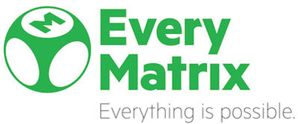 Job offers, jobs at EveryMatrix