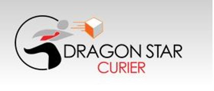 Locuri de munca la DRAGON STAR CURIER