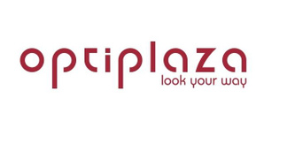 Job offers, jobs at SC Optiplaza SRL