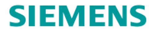 Locuri de munca la SIMEA SIBIU - Siemens Industrial Manufacturing...