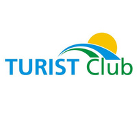 Locuri de munca la Turist Club