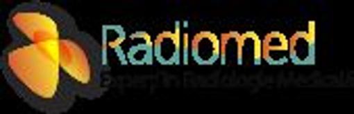 Locuri de munca la RADIOMED IMPEX s.r.l.