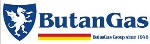 Butan Gas Romania SA