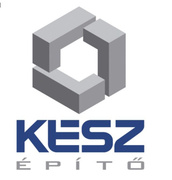 Job offers, jobs at KÉSZ Construcții Romania