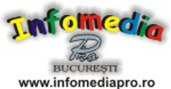 Locuri de munca la Infomedia Pro Bucuresti