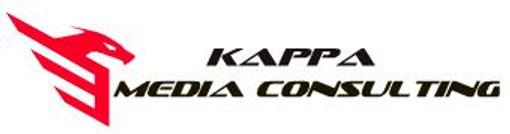 Locuri de munca la KaPPa Media Consulting