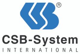 Locuri de munca la CSB-System Romania SRL