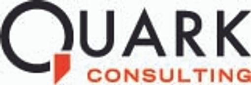 Job offers, jobs at Quark Consulting