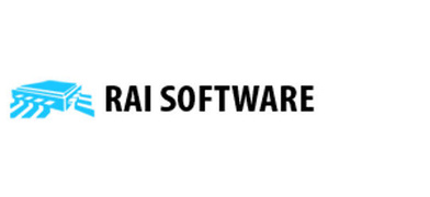 Job offers, jobs at RAI Software SRL