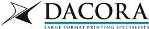 Stellenangebote, Stellen bei Dacora Print SRL