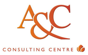 Job offers, jobs at A&C Consulting Centre