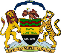 Job offers, jobs at DATA CONTROL SRL