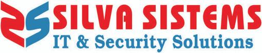 Job offers, jobs at S.C. SILVA SISTEMS S.R.L.
