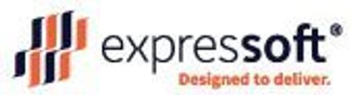 Job offers, jobs at EXPRESSOFT
