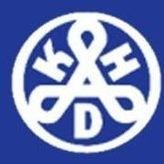 Job offers, jobs at KARL HEINZ DIETRICH INTERNATIONAL EXPED SRL