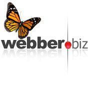 Locuri de munca la Webber Multimedia SRL