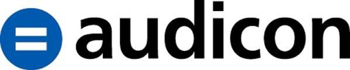 Job offers, jobs at Audicon SRL