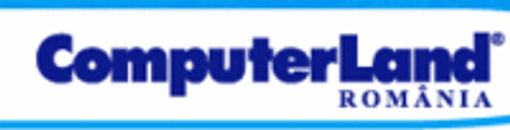 Job offers, jobs at COMPUTERLAND ROMANIA SRL.