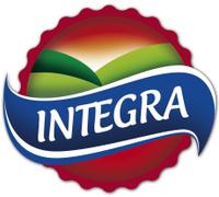 Locuri de munca la INTEGRA NEW SRL