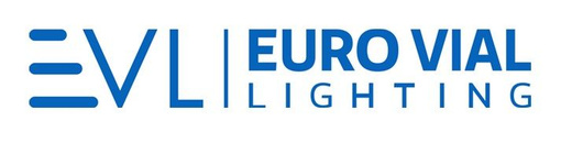 Euro Vial Lighting