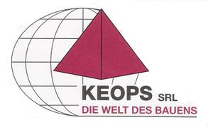 Locuri de munca la S.C. KEOPS S.R.L.