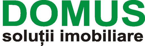 Locuri de munca la Domus Consulting SRL