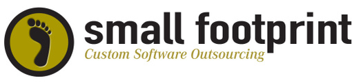 Locuri de munca la Small Footprint