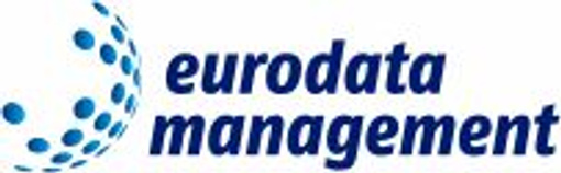 Job offers, jobs at EURODATA MANAGEMENT