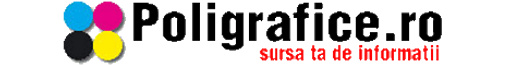Locuri de munca la GrupHas SRL