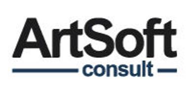 Locuri de munca la ArtSoft Consult