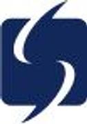 Locuri de munca la Ingress Software SRL