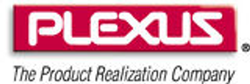 Job offers, jobs at Plexus Services RO SRL