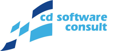 Job offers, jobs at CD Software Consult SRL