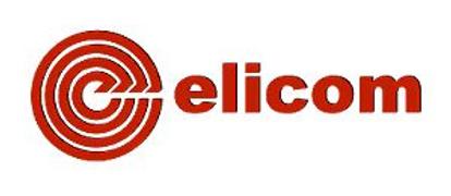 Locuri de munca la ELICOM
