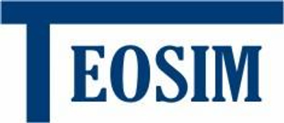 Locuri de munca la Teosim 2001 SRL