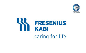 Job offers, jobs at Fresenius Kabi Romania