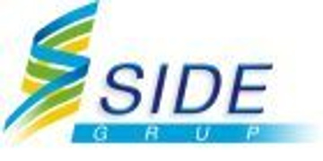 Job offers, jobs at SIDE GRUP S.R.L.