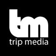 Locuri de munca la TripMedia SRL