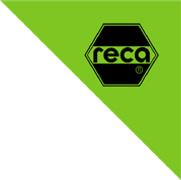 Állásajánlatok, állások RECA BUCURESTI SRL