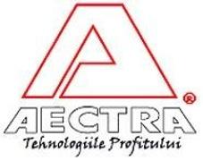 Locuri de munca la Aectra Agrochemicals SRL