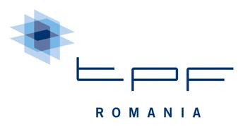 Locuri de munca la TPF Romania